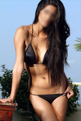 agra escort agency